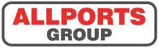 allports-logo
