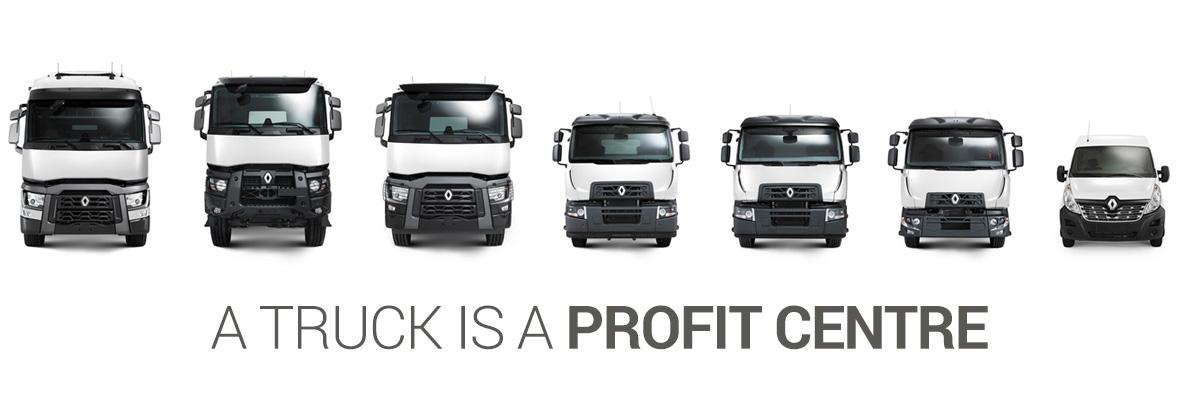 trucks-and-vans