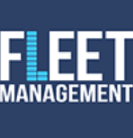 Allports Group at Fleet Live 9th-10th October 2018