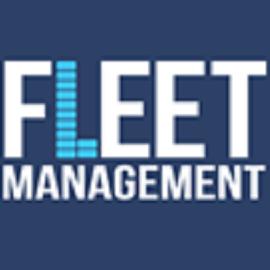 Fleet Management Live