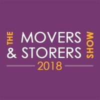 Allports at Movers and Storers