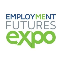 Employment Futures Expo