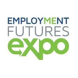 Employment Futures Expo