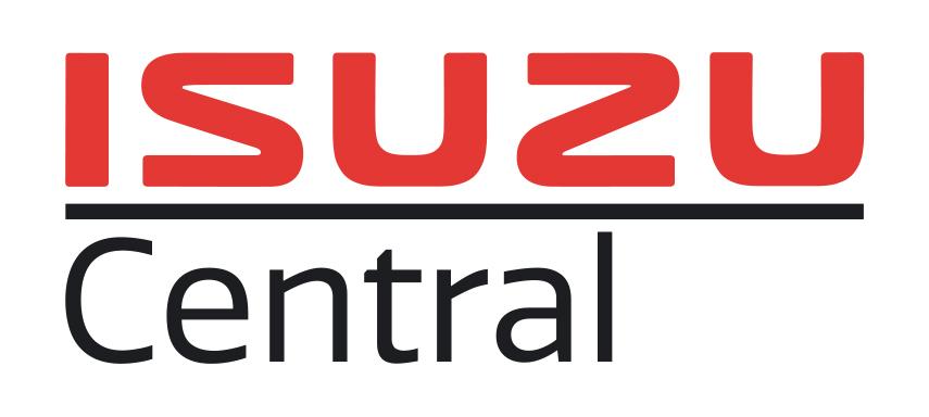 Allports Group – New Isuzu Trucks Distributor – Isuzu Central