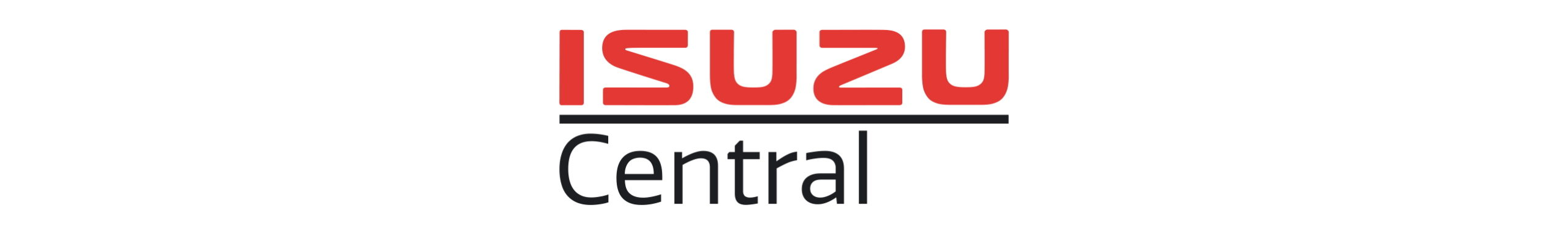 Isuzu Central